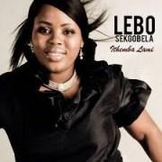 Lebo Sekgobela - Ufanelwe Udumo